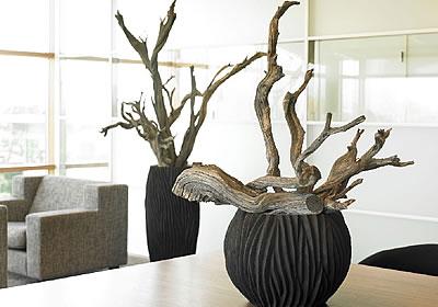 angebotsschwerpunkte nat rliche elemente. Black Bedroom Furniture Sets. Home Design Ideas